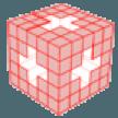 Fédération Suisse des Ecoles Privées